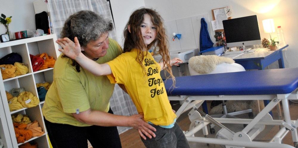 Physiotherapie_Im_Feld_Gundeli_Basel_3